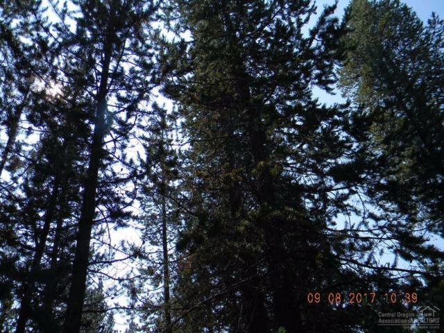 16115 Dyke Road, La Pine, OR 97739 (MLS #201709267) :: Birtola Garmyn High Desert Realty