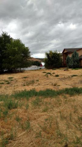 Prineville, OR 97754 :: Windermere Central Oregon Real Estate