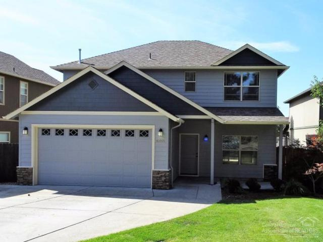 central oregon garage doorReal Estate Search Results  Bend and Central Oregon Real Estate