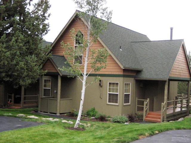 Redmond, OR 97756 :: Windermere Central Oregon Real Estate