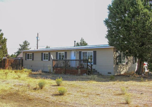 67020 Central Street, Bend, OR 97703 (MLS #201709564) :: Birtola Garmyn High Desert Realty