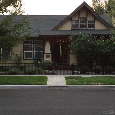 31 SW Allen Road, Bend, OR 97702 (MLS #201709571) :: Fred Real Estate Group of Central Oregon