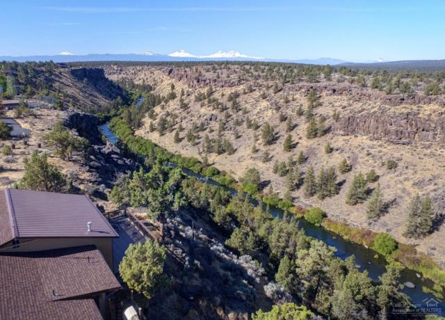 5063 SW Loma Linda Drive, Redmond, OR 97756 (MLS #201709603) :: The Ladd Group