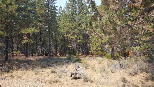 60231 Tumalo Circle, Bend, OR 97702 (MLS #201709630) :: Birtola Garmyn High Desert Realty