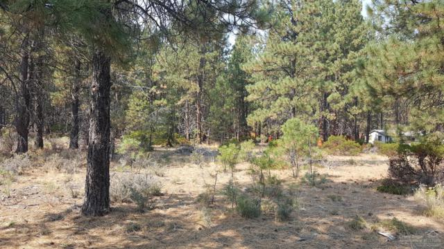 60239 Tumalo Circle, Bend, OR 97702 (MLS #201709632) :: Fred Real Estate Group of Central Oregon