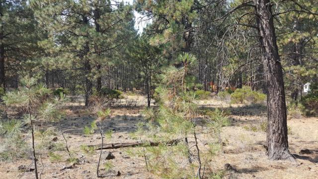 60245 Tumalo Circle, Bend, OR 97702 (MLS #201709634) :: Birtola Garmyn High Desert Realty