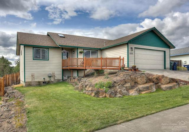 63293 Carly Lane, Bend, OR 97701 (MLS #201709722) :: The Ladd Group