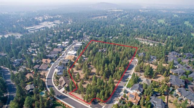 2473 NW Marken Street, Bend, OR 97703 (MLS #201709865) :: Pam Mayo-Phillips & Brook Havens with Cascade Sotheby's International Realty
