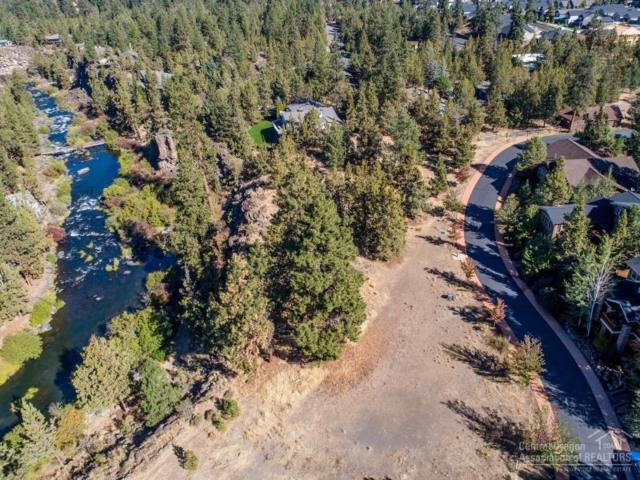 0 Riverstone Drive Lot 1, Bend, OR 97703 (MLS #201709950) :: Team Birtola | High Desert Realty