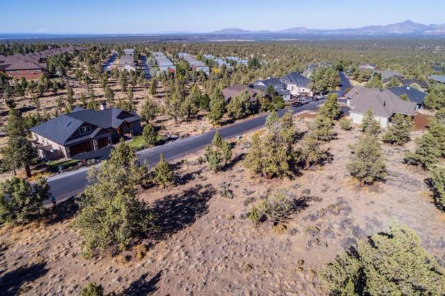 578 Highland Meadow Loop, Redmond, OR 97756 (MLS #201710022) :: Birtola Garmyn High Desert Realty