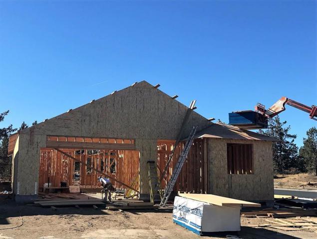 2379 NE Jackson Avenue, Bend, OR 97701 (MLS #201710035) :: Birtola Garmyn High Desert Realty