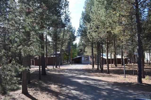 16135 Blackfeather, La Pine, OR 97739 (MLS #201710054) :: Birtola Garmyn High Desert Realty