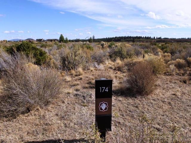 61410 Cannon Court Lot 174, Bend, OR 97702 (MLS #201710169) :: The Ladd Group