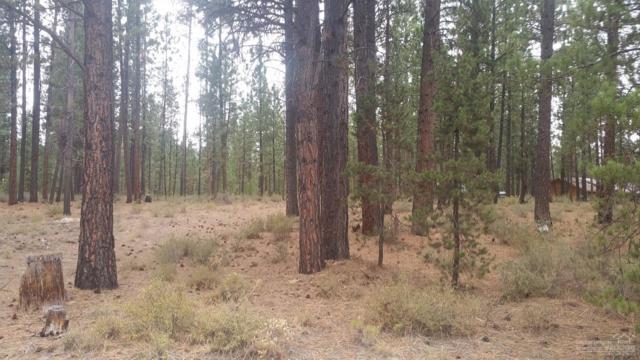 4200 Collar Drive, La Pine, OR  (MLS #201710203) :: Birtola Garmyn High Desert Realty
