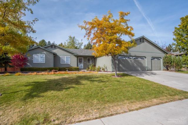 Redmond, OR 97756 :: Premiere Property Group, LLC