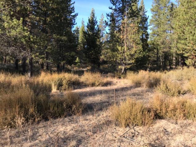 0 Taxlot 1102 5th Street, La Pine, OR 10016 (MLS #201710449) :: Birtola Garmyn High Desert Realty