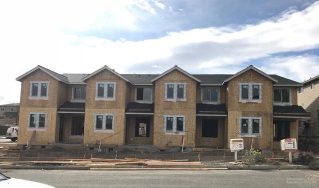 20735 NE Boulderfield Avenue, Bend, OR 97701 (MLS #201710470) :: Premiere Property Group, LLC