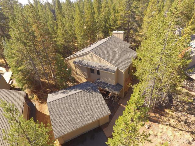 57699 Red Cedar Lane, Sunriver, OR 97707 (MLS #201710523) :: Birtola Garmyn High Desert Realty