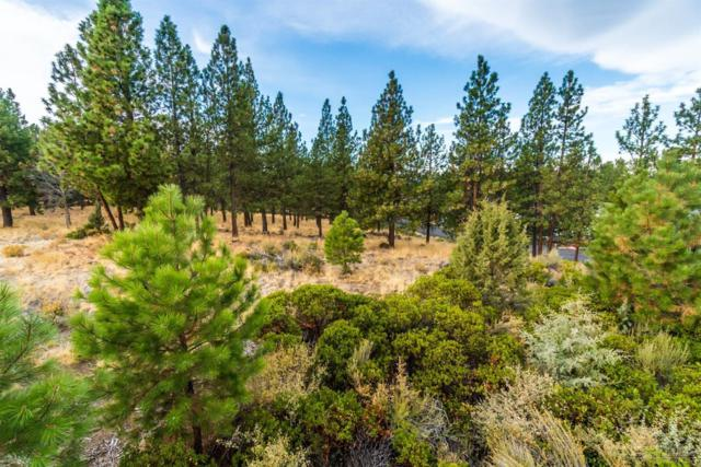 61436 Cultus Lake Court, Bend, OR 97702 (MLS #201710536) :: Birtola Garmyn High Desert Realty