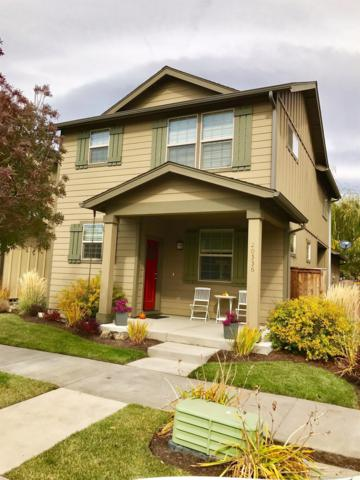 20536 Avro Place, Bend, OR 97701 (MLS #201710537) :: The Ladd Group