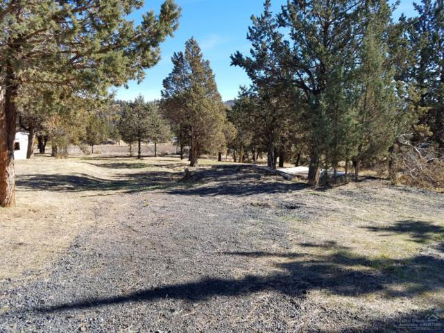 15260 SE Easy Street, Prineville, OR 97754 (MLS #201710594) :: Fred Real Estate Group of Central Oregon