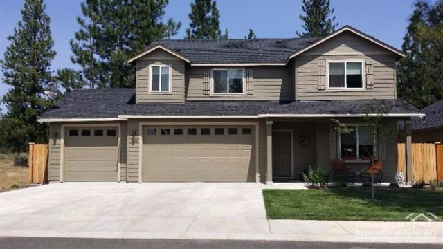 central oregon garage doorReal Estate Search Results  Central Oregon Real Estate