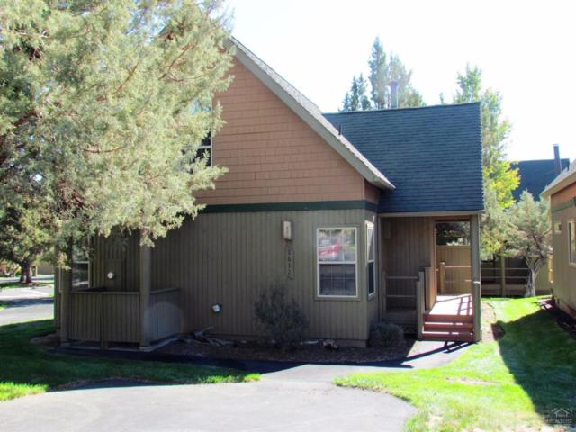 1612 Prairie Falcon Drive, Redmond, OR 97756 (MLS #201710721) :: Windermere Central Oregon Real Estate