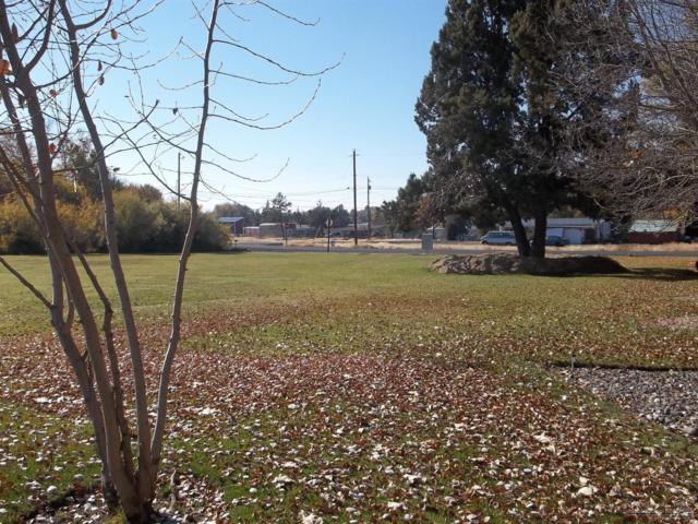 0 F Avenue, Terrebonne, OR 97760 (MLS #201710732) :: Birtola Garmyn High Desert Realty