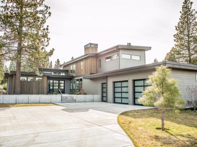 19465 Randall Court, Bend, OR 97702 (MLS #201710945) :: The Ladd Group