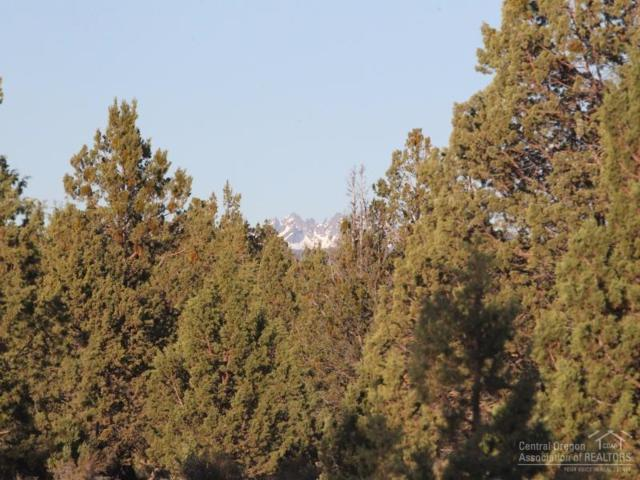 20105 Pacific Heights Drive Lot 13, Bend, OR 97703 (MLS #201711334) :: The Ladd Group
