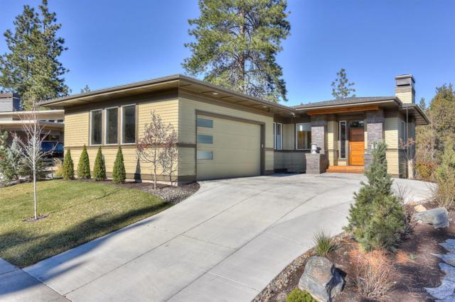 2328 NW Bens Court, Bend, OR 97701 (MLS #201711343) :: Windermere Central Oregon Real Estate