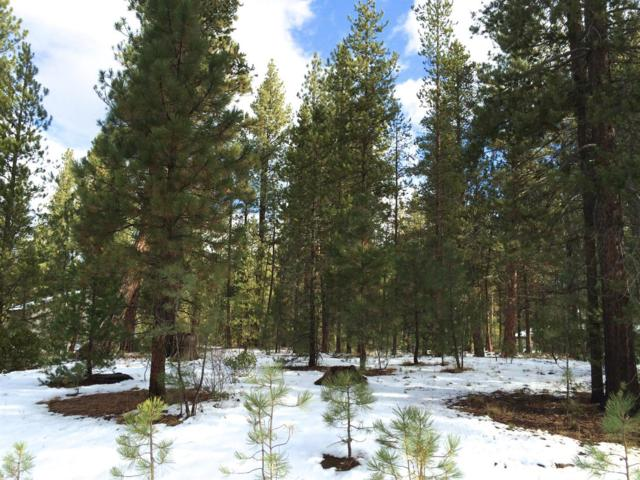 53468 Kokanee Way, La Pine, OR 97739 (MLS #201711415) :: Pam Mayo-Phillips & Brook Havens with Cascade Sotheby's International Realty