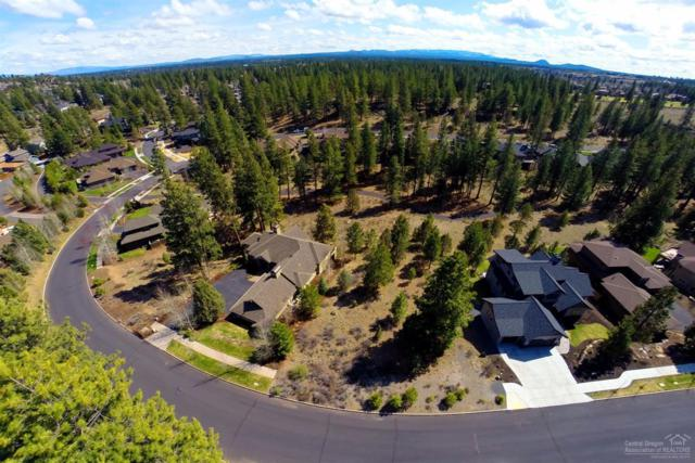 2831 NW Perlette Lane, Bend, OR 97703 (MLS #201711471) :: The Ladd Group