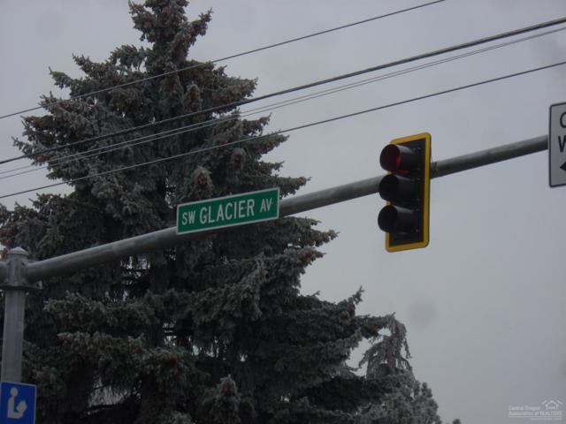 827 SW Glacier Avenue, Redmond, OR 97756 (MLS #201711714) :: Stellar Realty Northwest