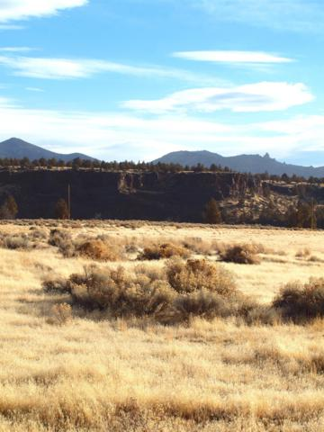 0 SW Trout Road #1601, Terrebonne, OR 97760 (MLS #201711765) :: Team Birtola High Desert Realty