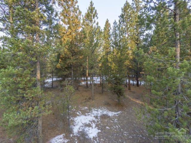 15764 Shellie Lane, La Pine, OR 97739 (MLS #201711785) :: Birtola Garmyn High Desert Realty
