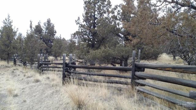 15799 SW Dove Road, Terrebonne, OR 97760 (MLS #201711820) :: Birtola Garmyn High Desert Realty