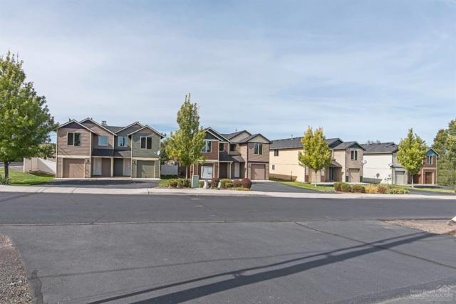 2259 SW 22nd Street, Redmond, OR 97756 (MLS #201711834) :: Birtola Garmyn High Desert Realty
