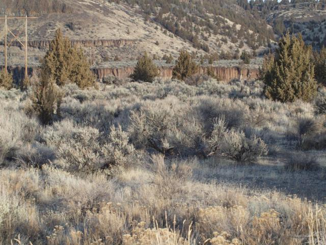 0 SW Business Circle Lot 57, Crooked River, OR 97760 (MLS #201711866) :: The Ladd Group