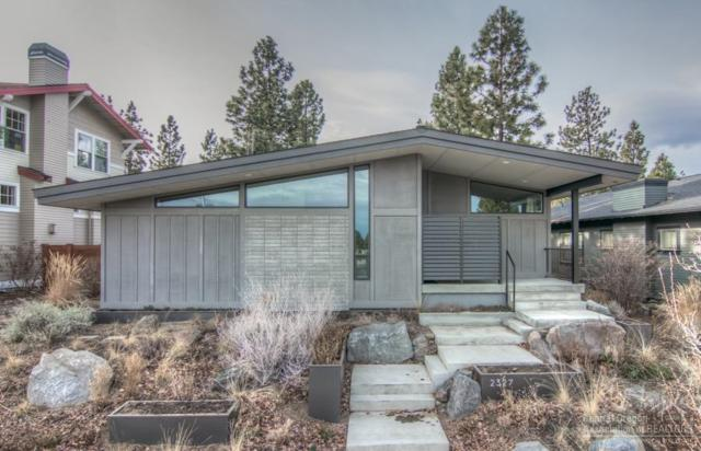 2327 NW Dorion Way, Bend, OR 97703 (MLS #201711971) :: The Ladd Group