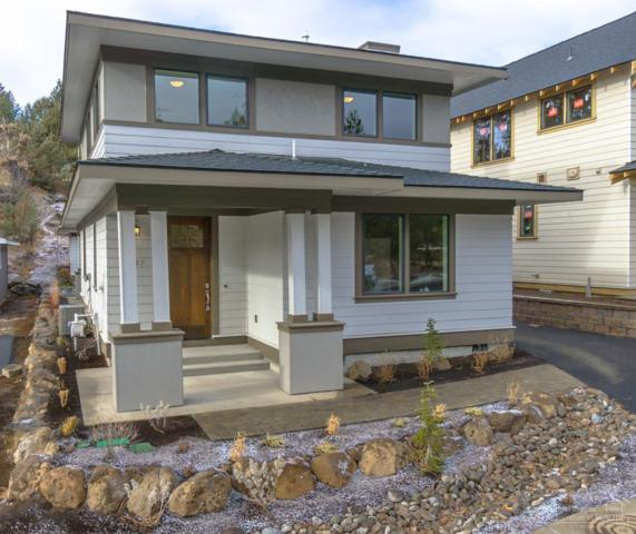 2317 NW Awbrey Court, Bend, OR 97703 (MLS #201711986) :: Pam Mayo-Phillips & Brook Havens with Cascade Sotheby's International Realty