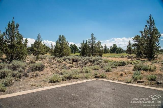 65834 Fazio Lane, Bend, OR 97701 (MLS #201712006) :: Fred Real Estate Group of Central Oregon