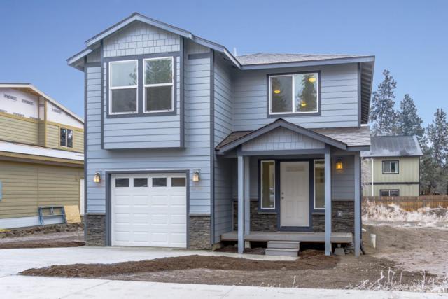 61344 Kobe Street, Bend, OR 97702 (MLS #201800027) :: Fred Real Estate Group of Central Oregon