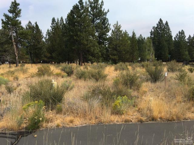 62760 NW Sand Lily Way, Bend, OR 97701 (MLS #201800067) :: Pam Mayo-Phillips & Brook Havens with Cascade Sotheby's International Realty