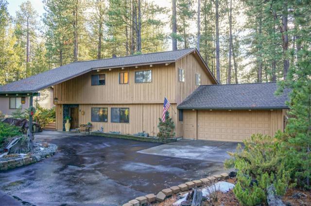 Sunriver, OR 97707 :: Fred Real Estate Group of Central Oregon