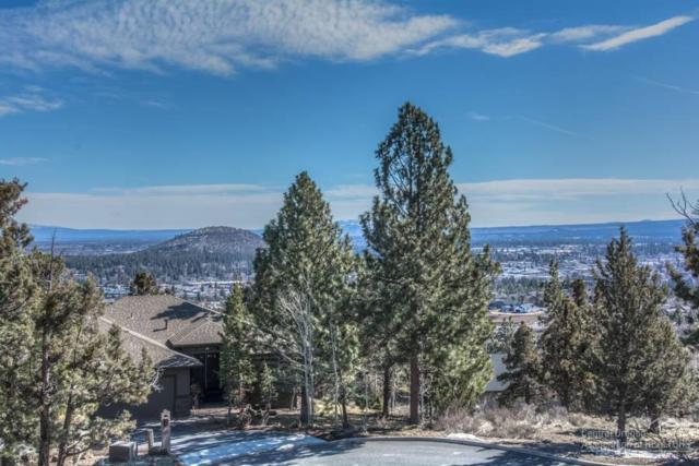 1012 NW Meissner Court, Bend, OR 97703 (MLS #201800183) :: The Ladd Group