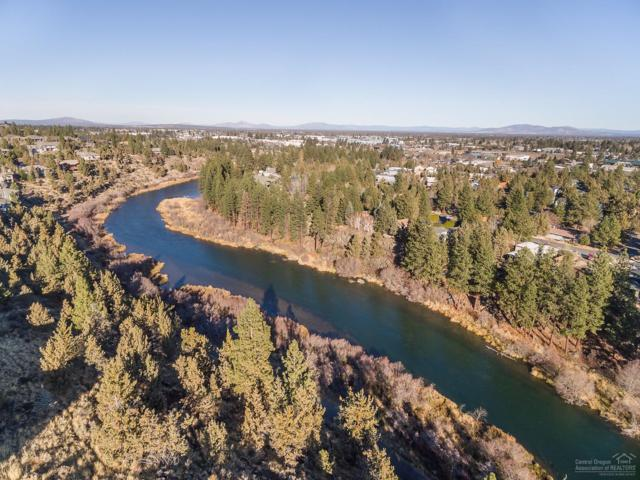 2414 NW 1st Street, Bend, OR 97703 (MLS #201800260) :: Fred Real Estate Group of Central Oregon