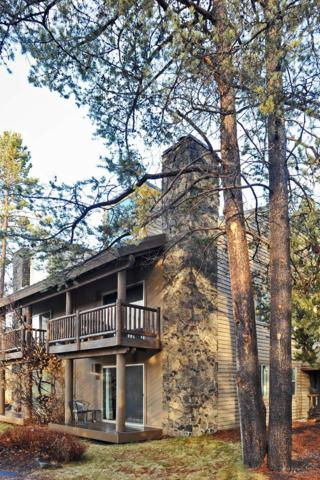 17654 Pinnacle Lane #16, Sunriver, OR 97707 (MLS #201800276) :: Pam Mayo-Phillips & Brook Havens with Cascade Sotheby's International Realty