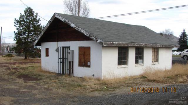 8411 N Highway 97, Terrebonne, OR 97760 (MLS #201800277) :: Stellar Realty Northwest
