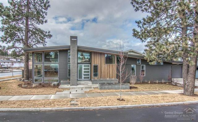 1787 NW Fields Street, Bend, OR 97703 (MLS #201800374) :: The Ladd Group